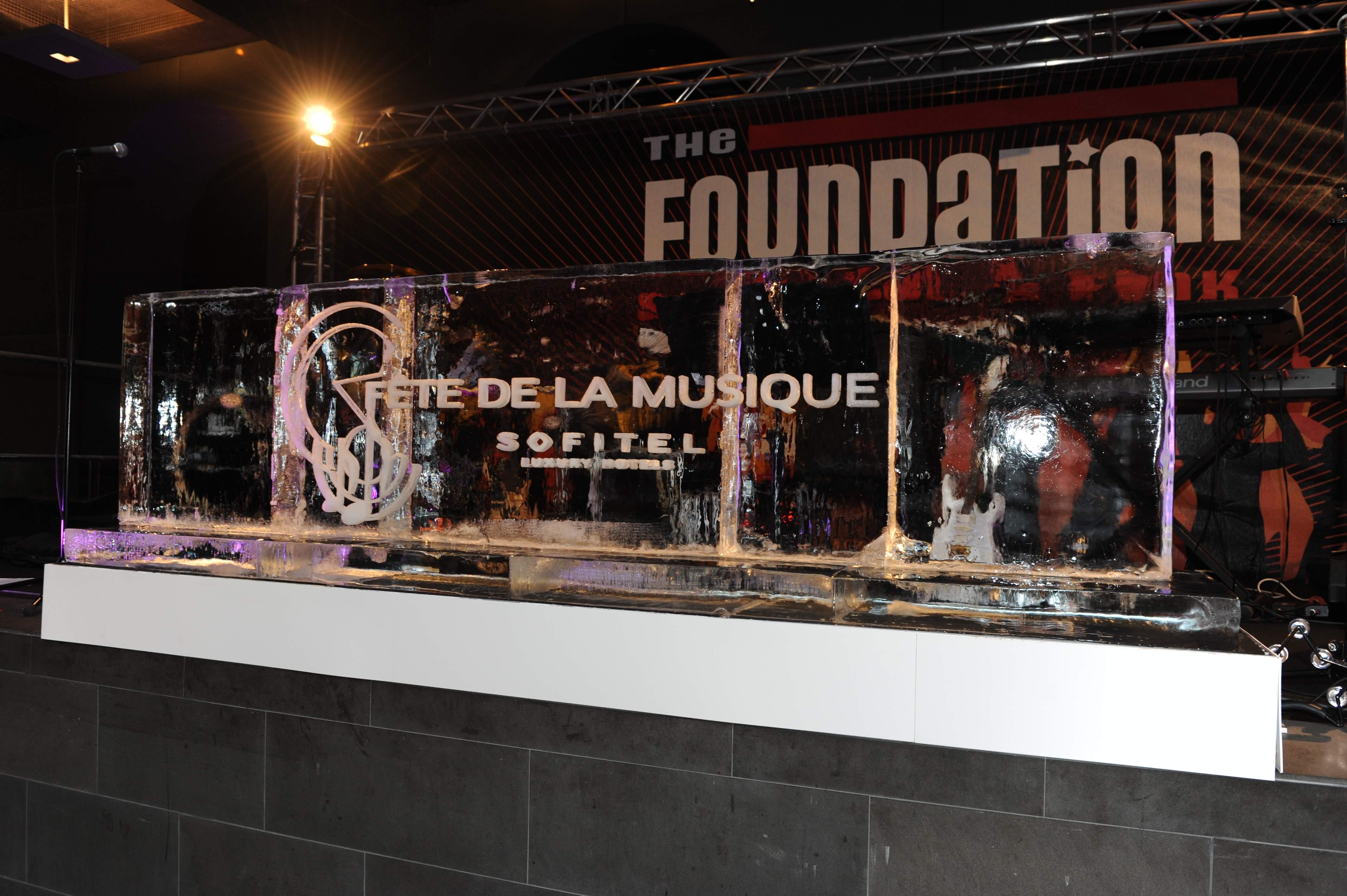 Funkband München